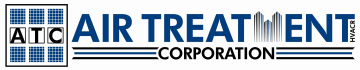 AirTreatment Corporation